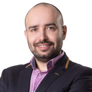 Wojciech Busiel