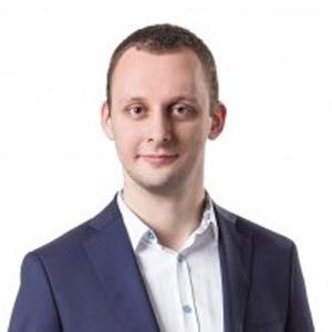 Adrian Janik